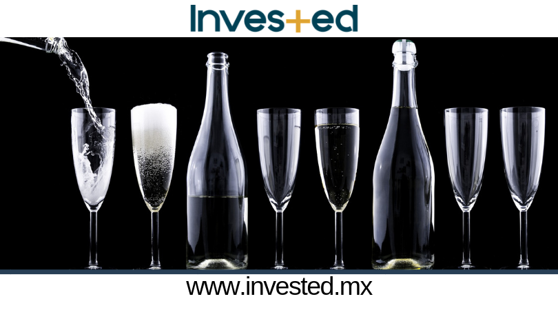 Brindis invested