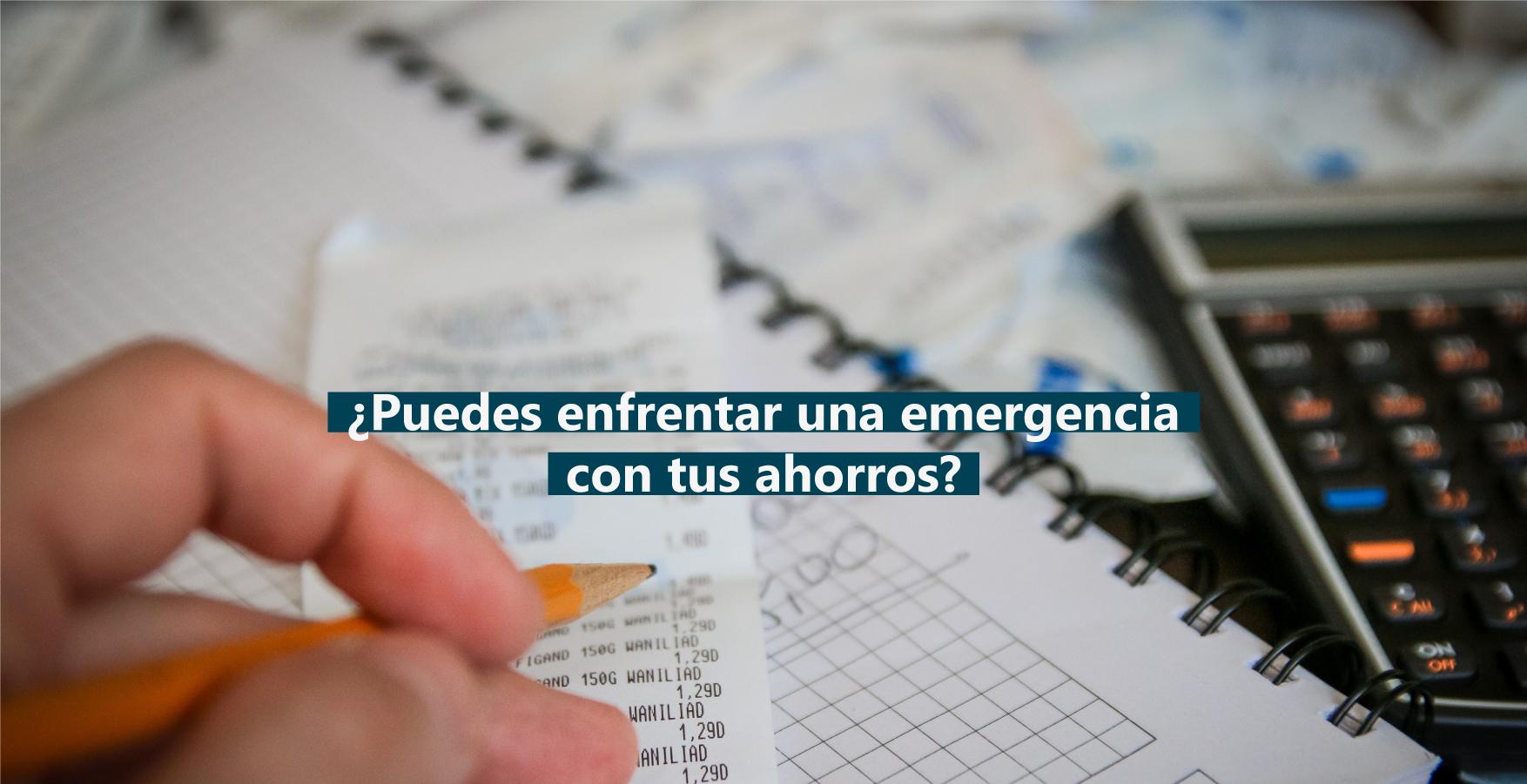 hacer-frente-a-emergencias