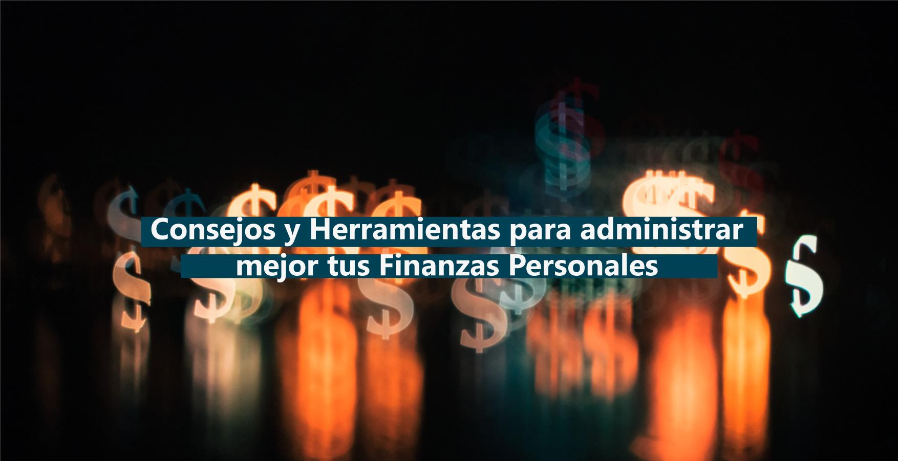 consejos-para-adm-finanzas-personales