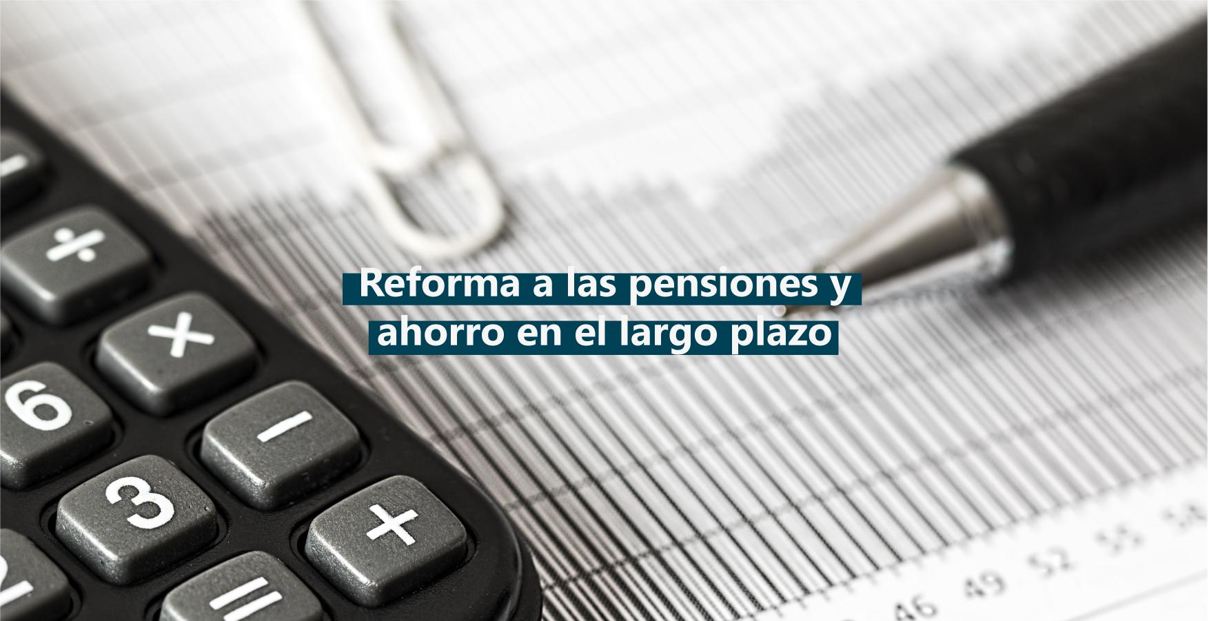 reforma-pensiones-1