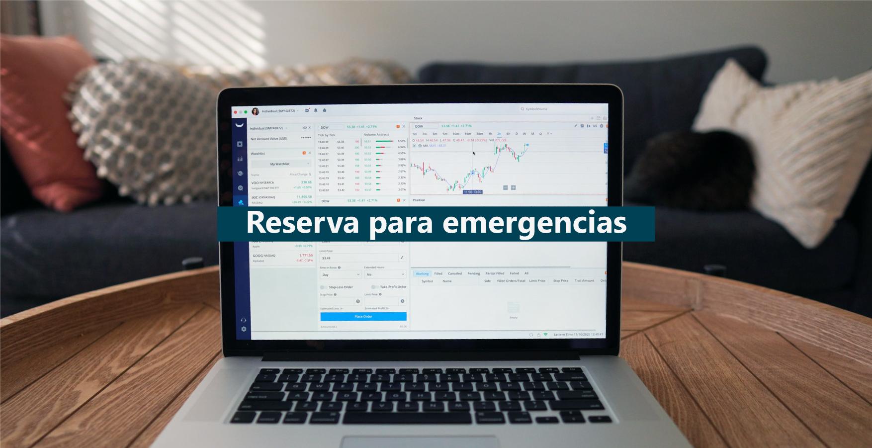 reserva-emergencias